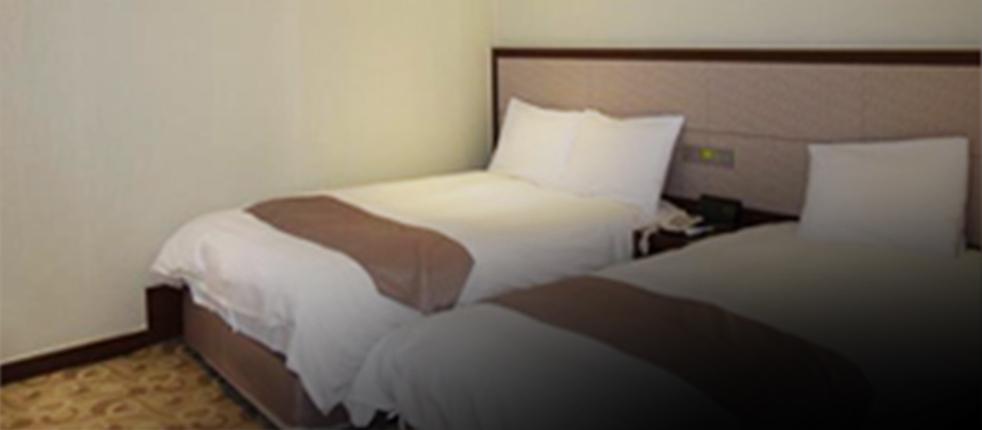 로베로호텔 2박3일 에어카텔 썸네일 이미지